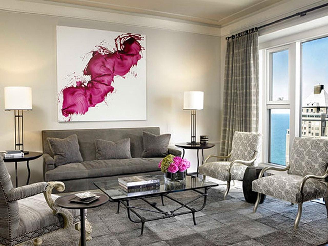 أسس رئيسية تساعدك باختيار أفضل شقة لمستقبل أسرتك