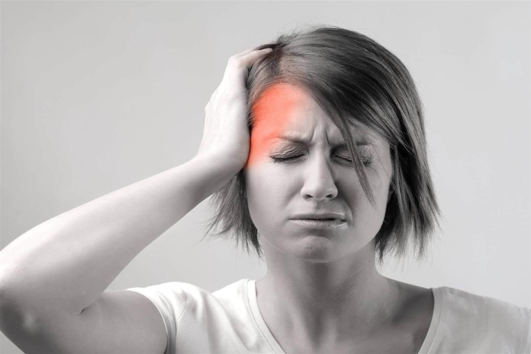 أبرز الأسباب للإصابة بالصّداع النّصفي وحدوث نوباته