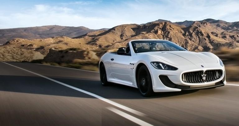 هل تعلم ما هي السيّارات الأكثر مبيعاً في الإمارات؟