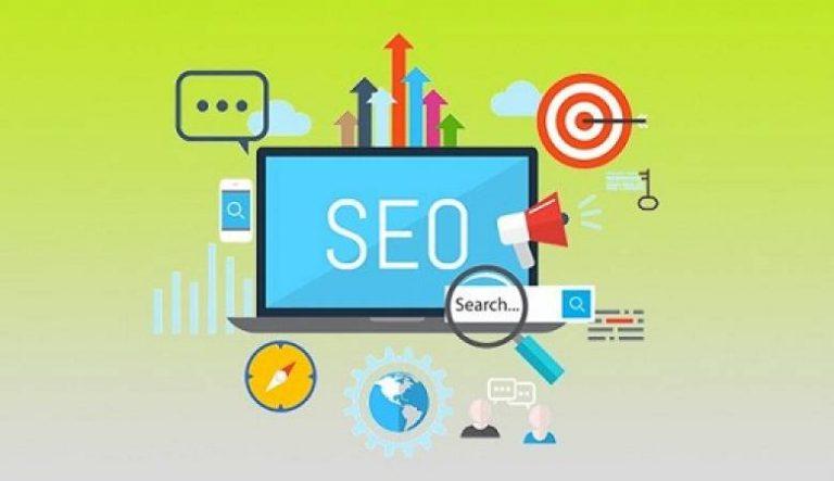 عزز نجاح موقعك باتباع الخطوات الصحيحة لتصميم مواقع الويب