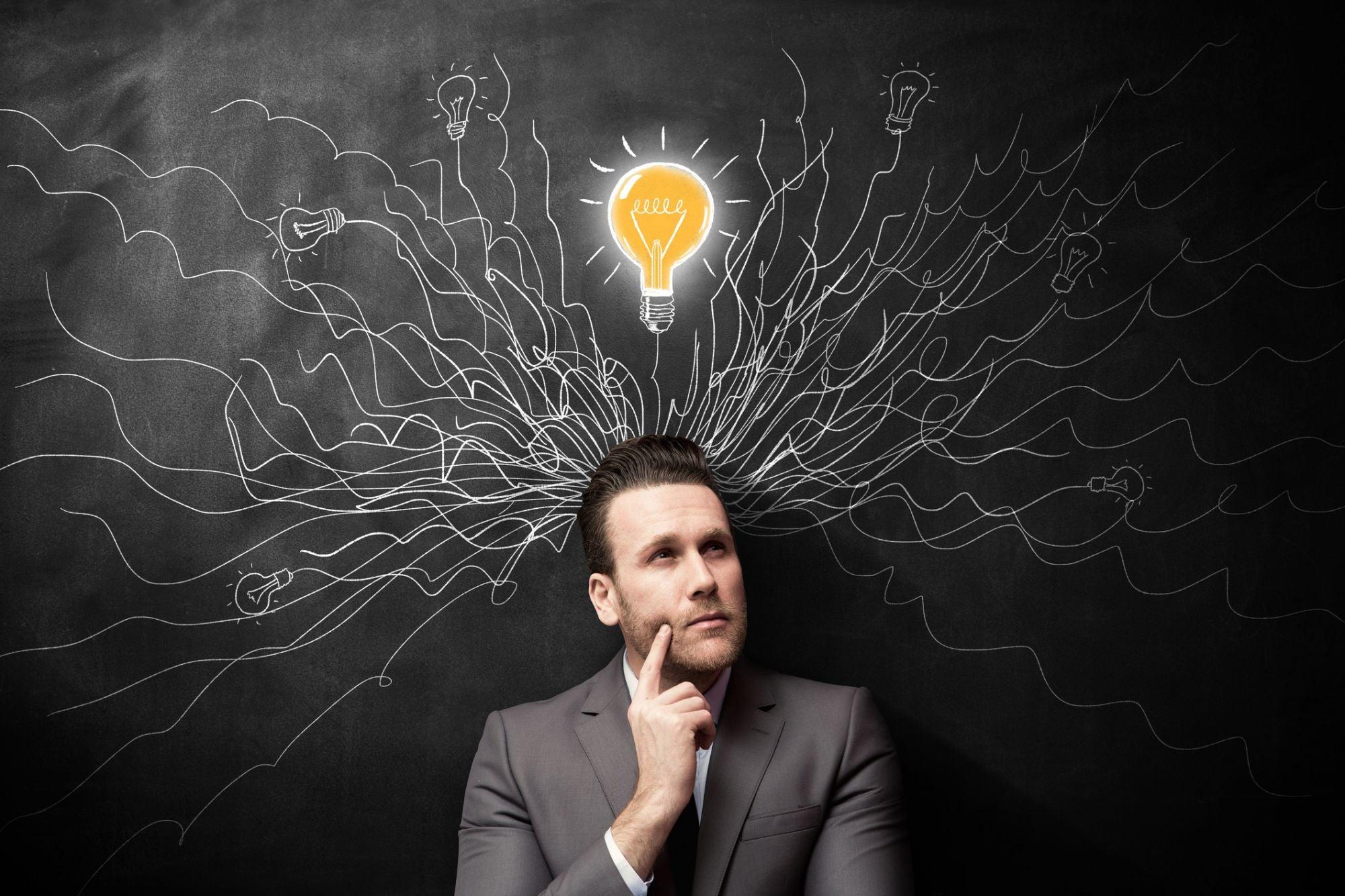 أهم مهارات ومعايير التفكير الناقد التي يجب عليك معرفتها